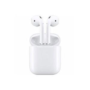 アップル Apple AirPods エアーポッズ 第2世代 wi...