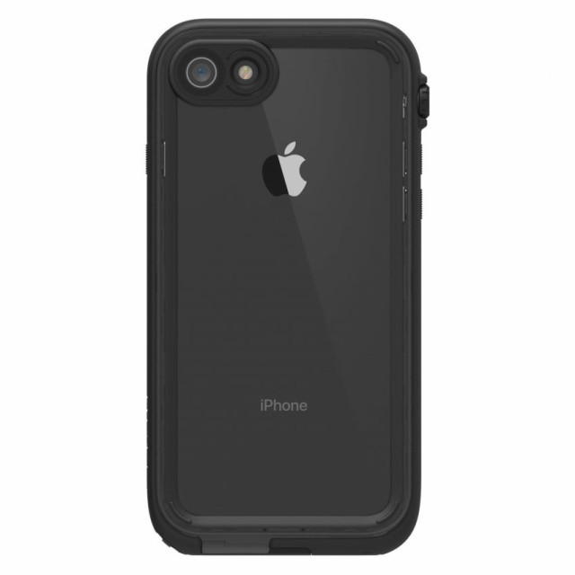 catalyst iPhone8 / iPhone7 ケース [ 完全防水 Q...