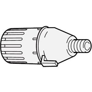 日立 Ag除菌お湯取ユニットHITACHI JOK-1