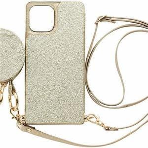 CCCフロンティア iPhone 12 Pro/12用 ケース Cros...