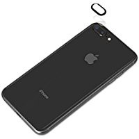送料無料Premium Style iPhone 8 Plus/7 Plus用 ...