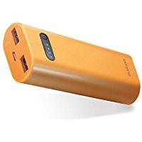 送料無料エレコム モバイルバッテリー 充電器 640...