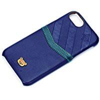 送料無料PGA iPhone 7/6s/6専用 ハードケース ポ...