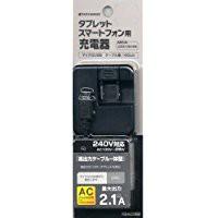 送料無料テレホンリース 充電池・充電器 RBAC082 ...