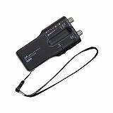 日本アンテナ 家庭用BS/UHFレベルチェッカー 簡易...
