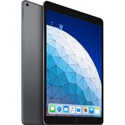10.5インチ iPad Air Wi-Fi 64GB - スペースグレ...