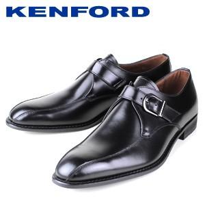 ケンフォード KENFORD KB49AJ ブラック 3E メンズ...