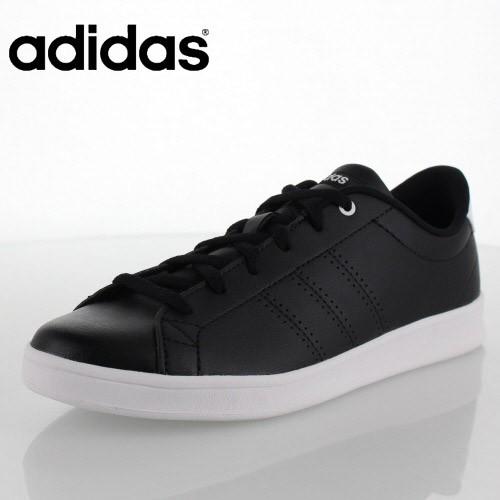 アディダス レディース スニーカー adidas VALCLE...