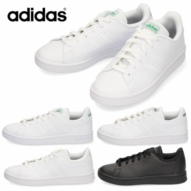 adidas アディダス メンズ レディース スニーカー...