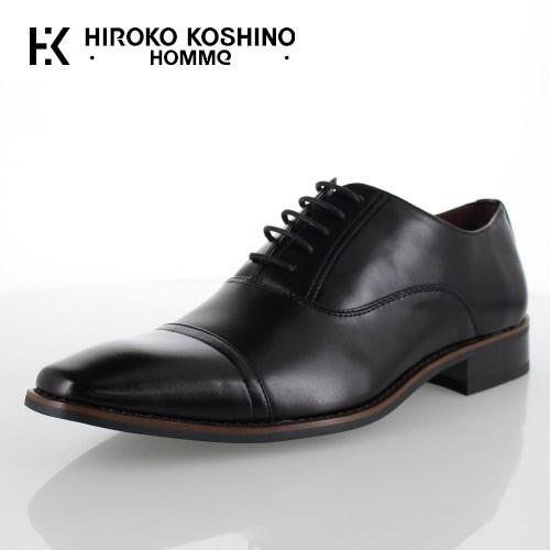 ヒロコ コシノ オム HIROKO KOSHINO HOMME HK9801...