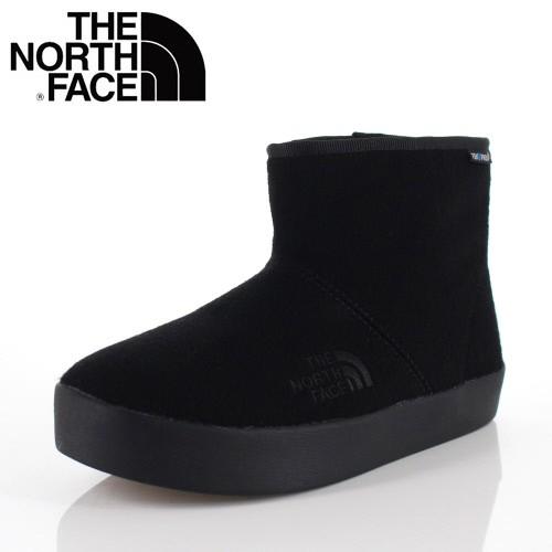 ザ ノースフェイス THE NORTH FACE NF51891 ウイ...
