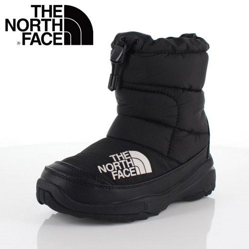 ザ ノースフェイス キッズ THE NORTH FACE NFJ518...