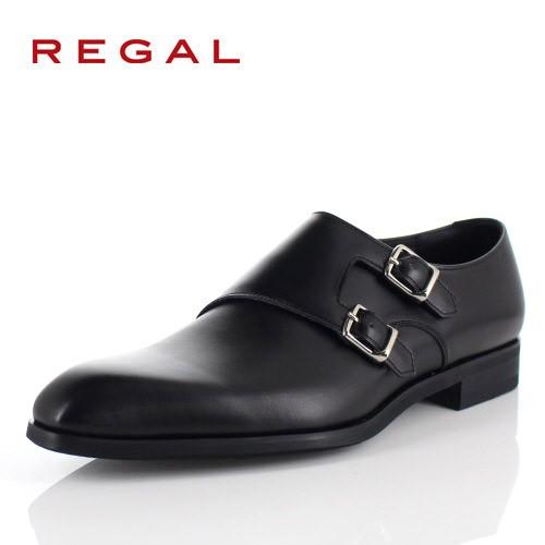 リーガル REGAL 靴 メンズ ビジネスシューズ 17RR...