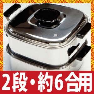 【キッチン・厨房用品】電磁調理器(IH)対応/18-0...