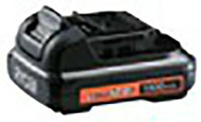 """""""[新品税込] RYOBI/リョービ 電池パック B-1113L ..."""
