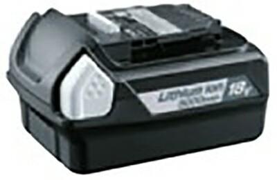 """""""[新品税込] RYOBI/リョービ 電池パック B-1850L ..."""