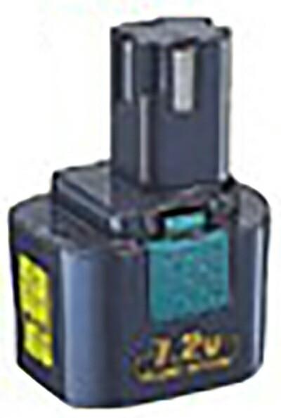"""""""[新品税込] RYOBI/リョービ 電池パック B-7220F ..."""