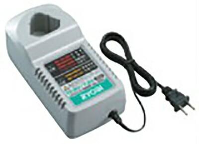 [新品税込] RYOBI/リョービ 充電器 BC-1000L