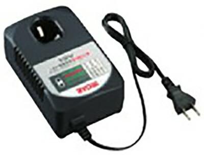 [新品税込] RYOBI/リョービ 充電器 BC-1205