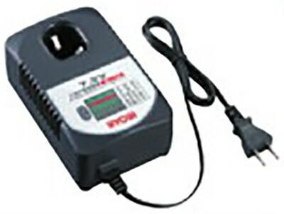 [新品税込] RYOBI/リョービ 充電器 BC-723