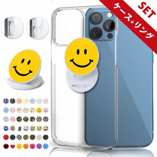 iPhone13 ケース iphone13 miniケース 13 pro xpe...