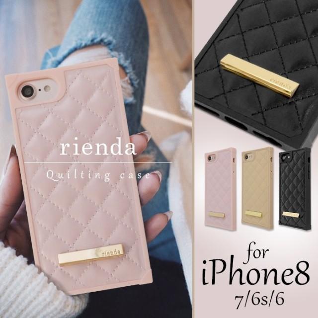 iPhone8 ケース iPhone7 iPhone6s iPhone6 兼用 ...