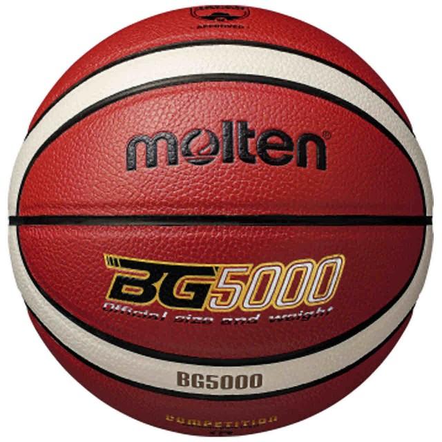 モルテン バスケットボール バスケットボール5号...