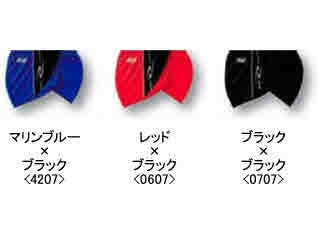 ニシ・スポーツ 陸上競技 ランニングパンツ T&F ...