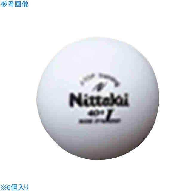 【キャッシュレスでP5%還元】 ニッタク 卓球 トレ...