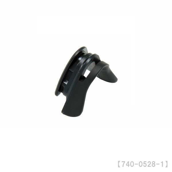 ESS ノーズクリップ  Asian-Fit Nose Clip (Middl...