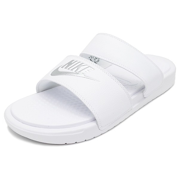 NIKE WMNS BENASSI DUO ULTRA SLIDE【ナイキ ウィ...