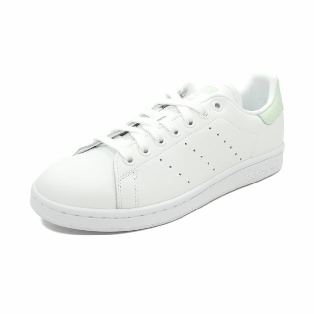 スニーカー アディダス adidas スタンスミスウィ...