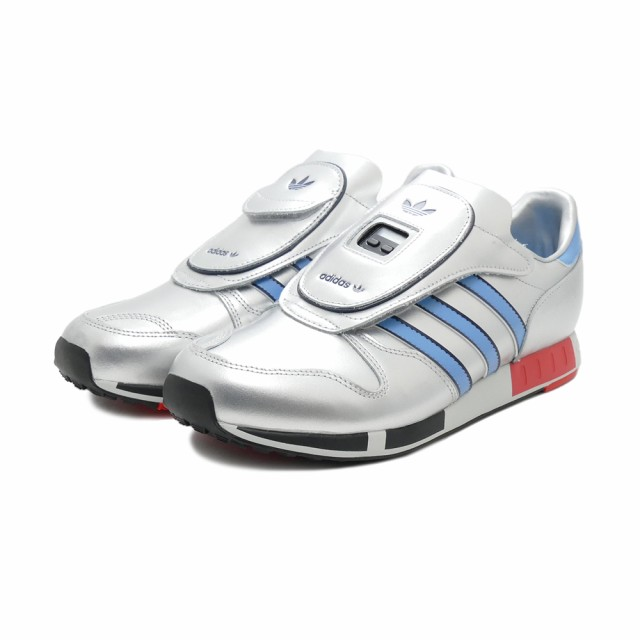 【先行予約】スニーカー アディダス adidas マイ...