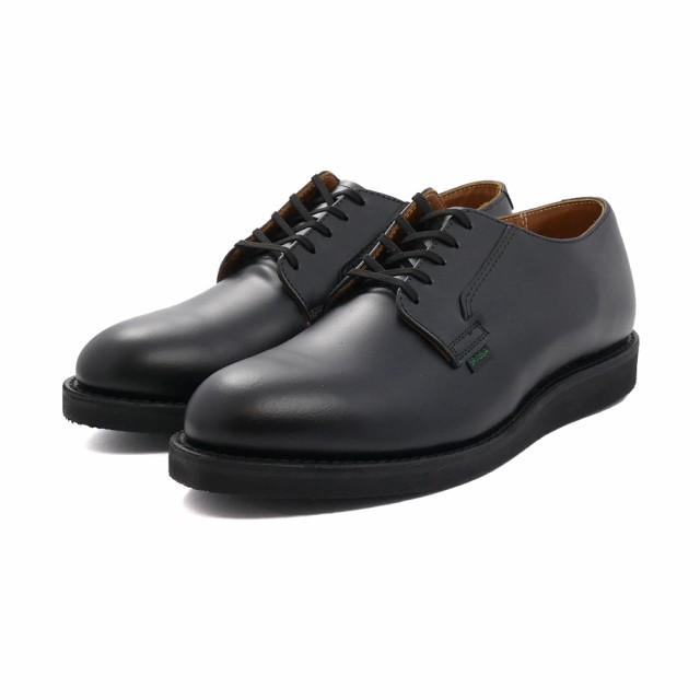 RED WING 101 Postman Oxford レッドウイング 101...