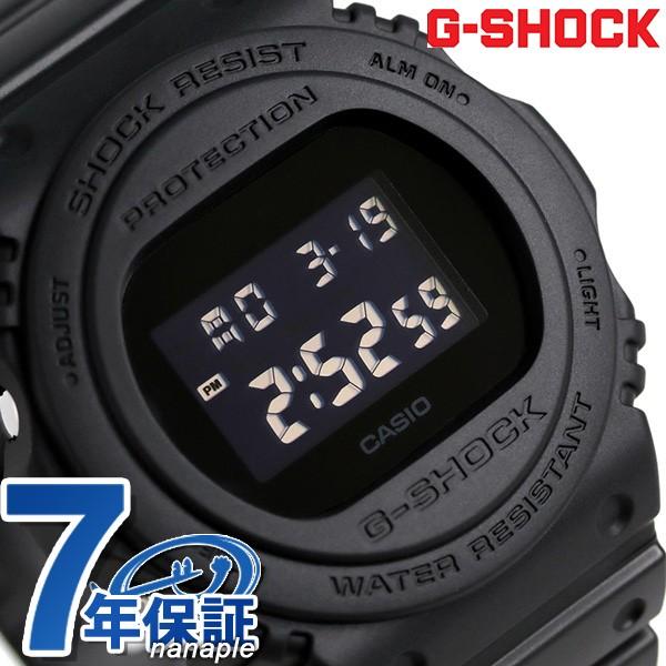 【あす着】G-SHOCK 5700シリーズ クオーツ メンズ...
