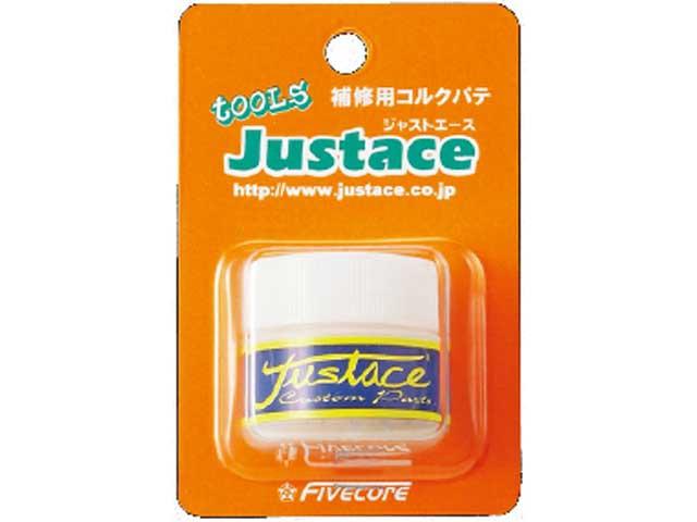 ジャストエース/JUSTACE CS-01 (補修...