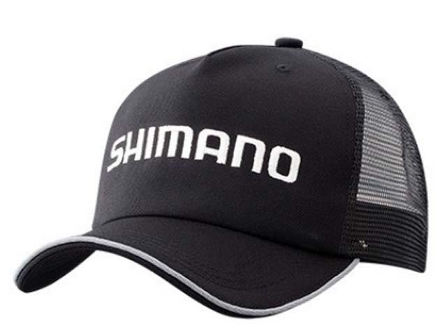 シマノ/SHIMANO CA-042R スタンダードメ...