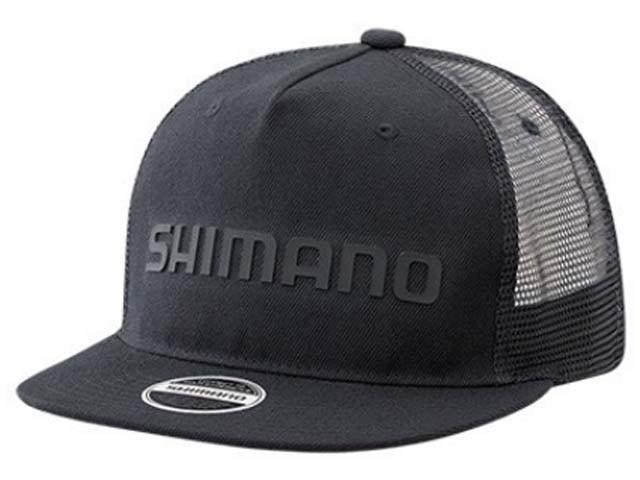 シマノ/SHIMANO CA-092R フラットブリム...