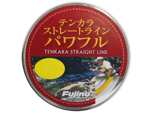 フジノライン/Fujino K-27 ストレートラ...