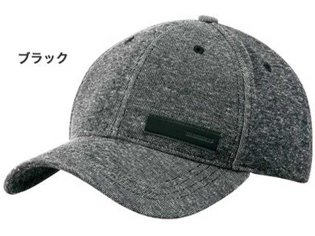 シマノ/Shimano CA-050S サーマルスウ...