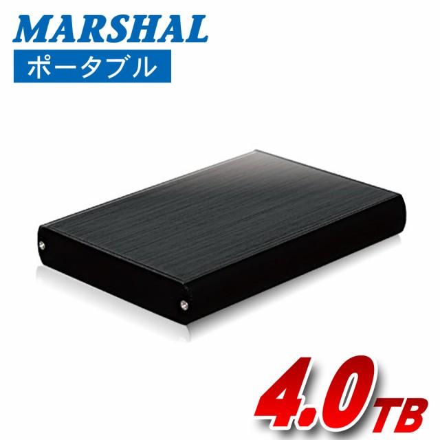 外付けハードディスク テレビ用 外付けHDD ポータ...