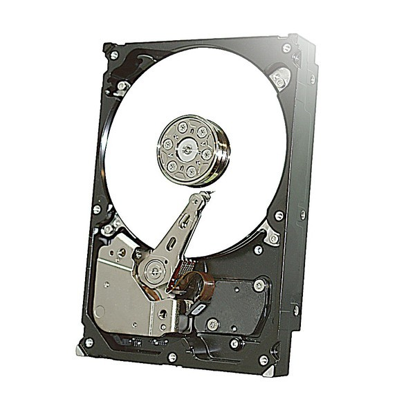 MD03ACA100 1TB 7200RPM HDD S-ATA600 64MB TOSHI...