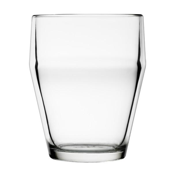 テイモ タンブラー クリア グラス ガラス 耐熱 北...
