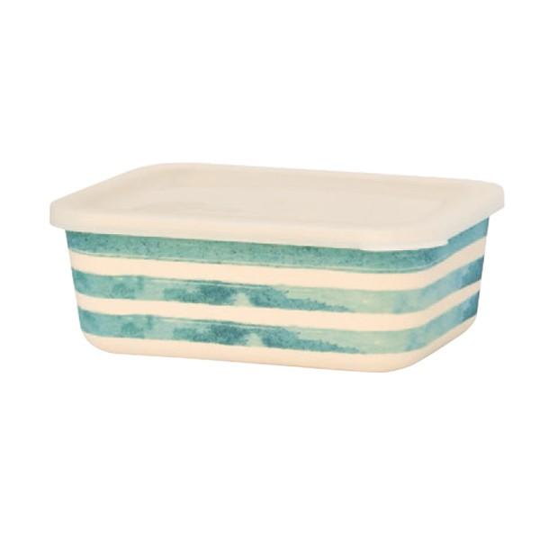 軽くて割れにくい食器 自然素材のSA エコフードボ...