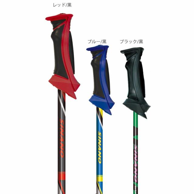 sinano skiing pole [スキーポールグリップ PG-52...