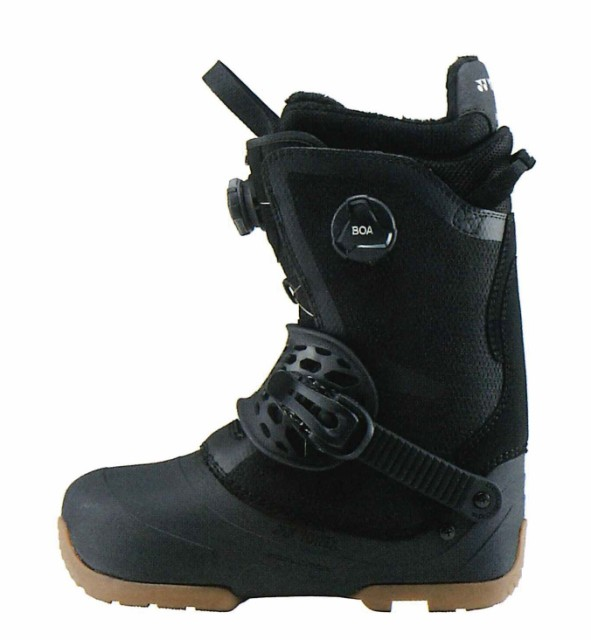 YONEX STEP IN BOOTS [ LAZY MAKER BOA AB @60000...