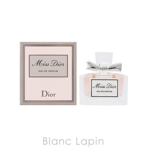 【ミニサイズ】 クリスチャンディオール Dior ミ...