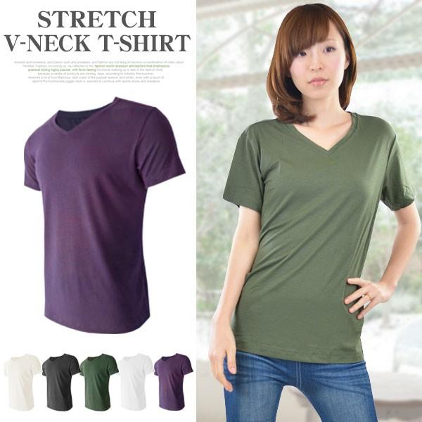 [3点以上購入で15%OFF]Tシャツ カットソー 半袖 ...