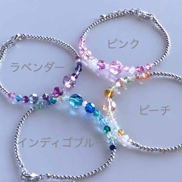 【送料無料】スワロフスキー アクセサリー 宝石 ...