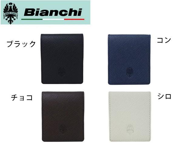 自転車 Bianchi ビアンキコインケース BIA1001 ro...